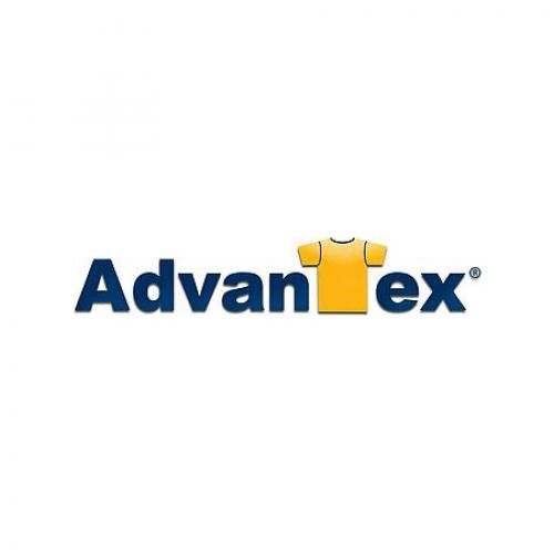 Advantex