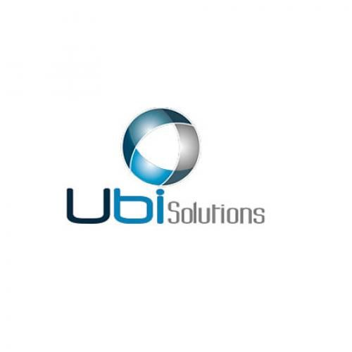 Ubisolutions