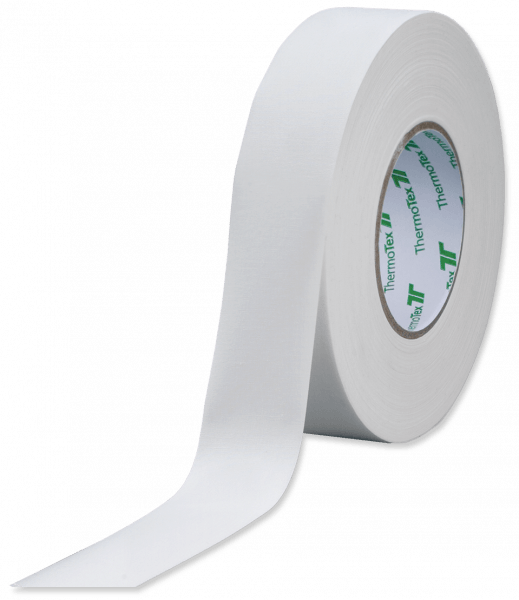 Computer marking tape