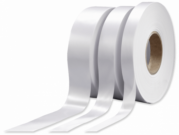 Polyester satin tape (PS)