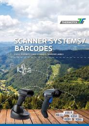 Flyer Scannersysteme Barcodes GB v4 web
