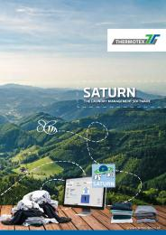 Flyer Saturn GBV1 web