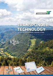 Transponder GB